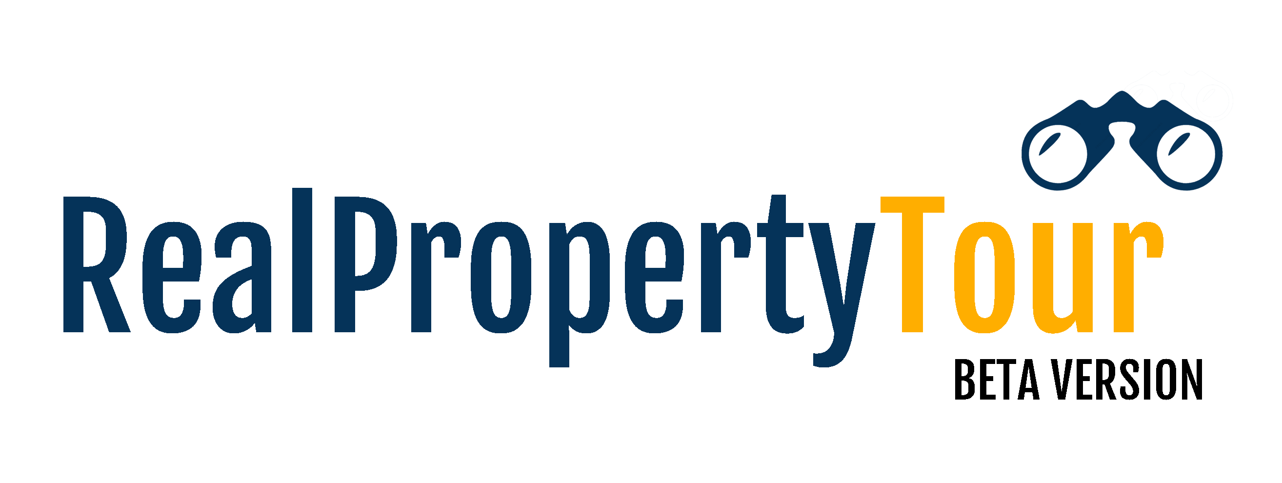 RealPropertyTour